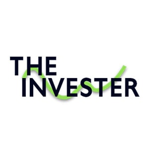 logo The Invester